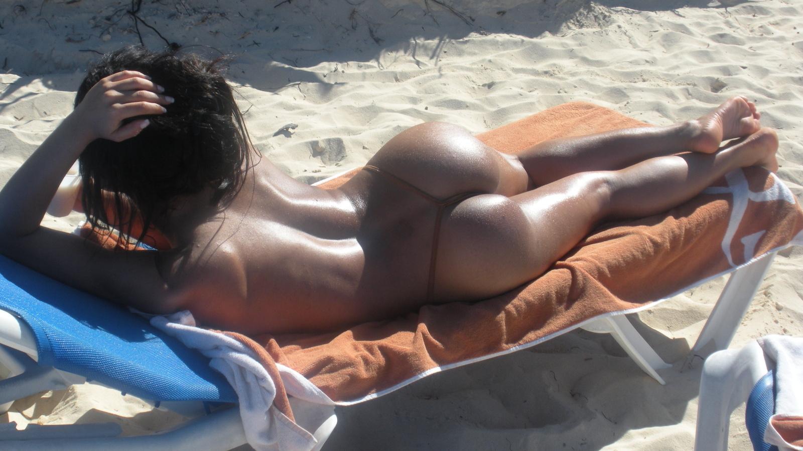 Create nude female 3d nude bitch